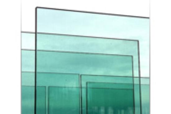 verre simple verre feuillet verre d coratif verre tremp verre isolant sodiver dijon. Black Bedroom Furniture Sets. Home Design Ideas