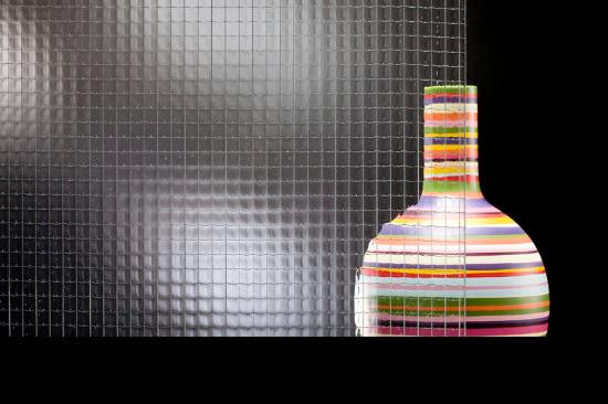 verres sp ciaux verre coupe feu verre bomb verre et insert chemin e verre au plomb verre. Black Bedroom Furniture Sets. Home Design Ideas