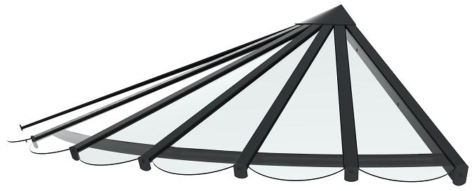 marquise sodilora r alisations sodiver sodiver. Black Bedroom Furniture Sets. Home Design Ideas
